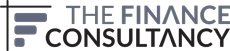 The Finance Consultancy Logo
