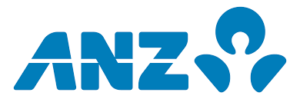 ANZ drought package